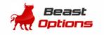 Beastoptions Logo