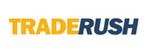 Traderush Logo