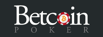 Betcoin Poker Logo