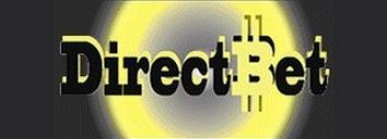 DirectBet Logo