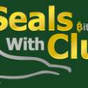 Bryan Micon Cuts Deal and Pleads Guilty In SealsWithClubs Case