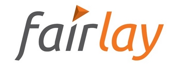 Fairlay Logo