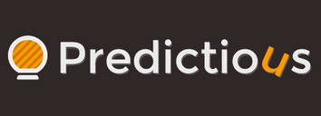 predictious logo