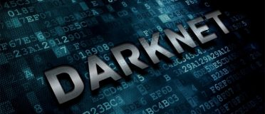 Dark Net Raid