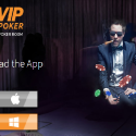 Bitcoin Bookmaker BetVIP Launches Independent Poker Room