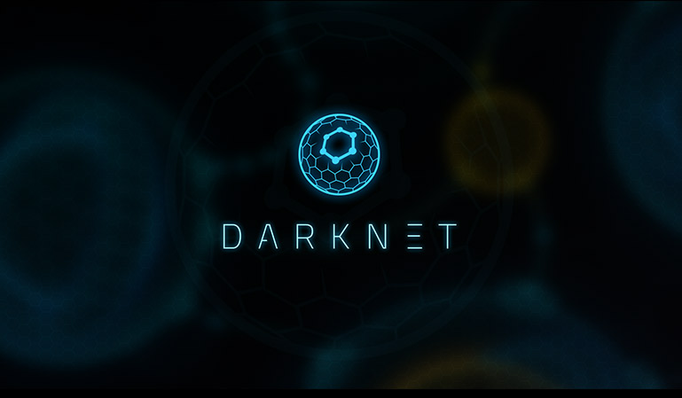 The Darknet Marketplace Evolution's Owners Runs Off With $12 Million