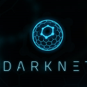Darknet Drug Marketplace Evolution Runs off With $12 Million – Bitcoin Price Plunges