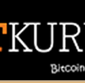 Betkurus Bitcoin Gaming Site Receives $670,000 in Investments