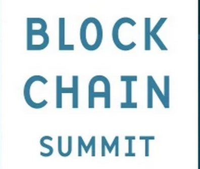 Block Chain Summit