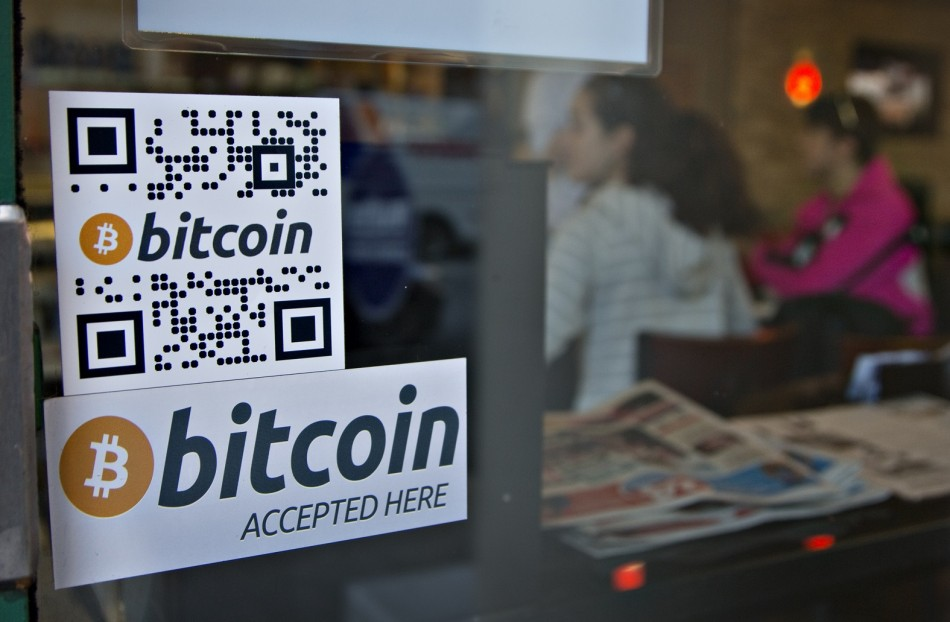 Bitcoin Now Accepted By More Than 100,000 Retailers Across The Globe