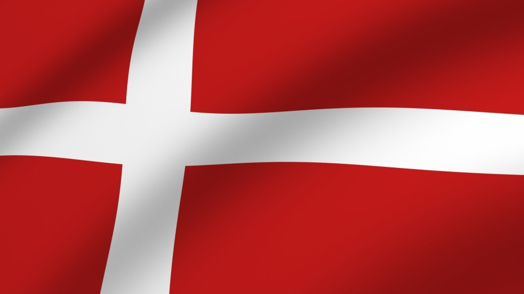 Denmark Aiming For Cash-Less Society - Will Bitcoin Play A Role?
