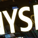 New York Stock Exchange Launching Bitcoin Index