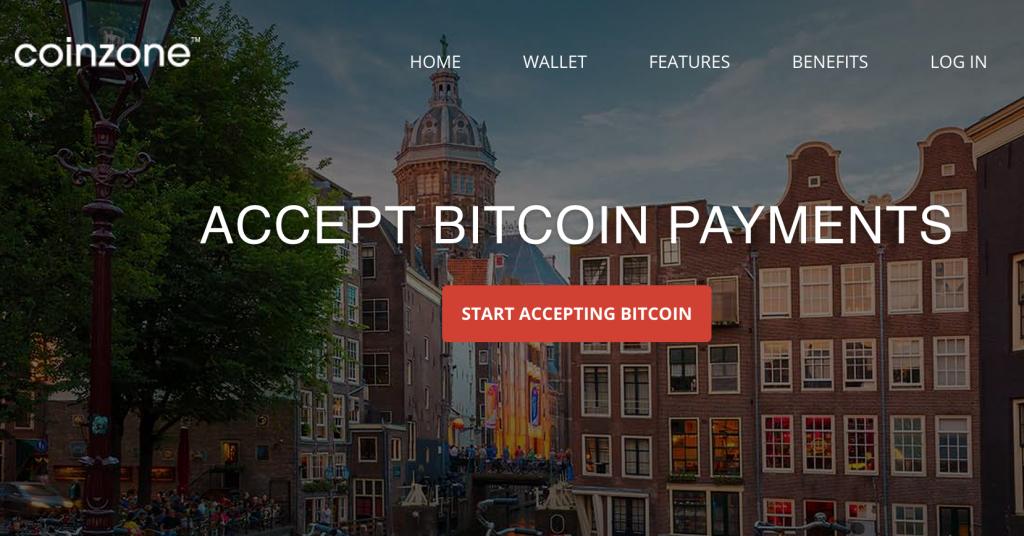 Coinzone Launches Bitcoin Merchant Services In Poland