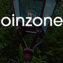 Coinzone Launches Bitcoin Merchant Services In Poland