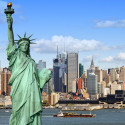 New York's Bitlicense Rules Officially Released