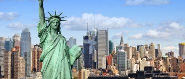 New York's Bitlicense