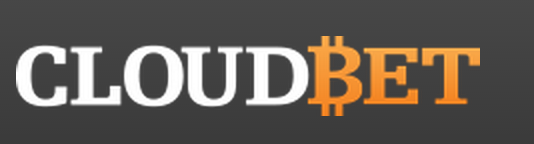 Cloudbet Casino Logo