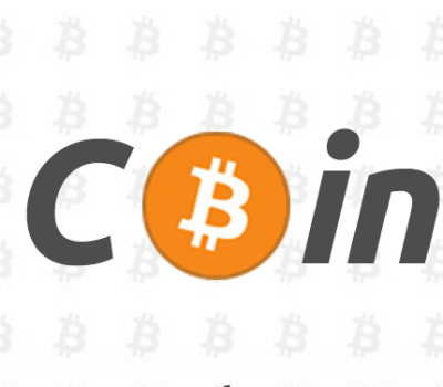 bitcoin cash calculator jetwin sportsbook