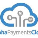 Snapcard and Alpha Payments Cloud In Bitcoin Payment Partnership