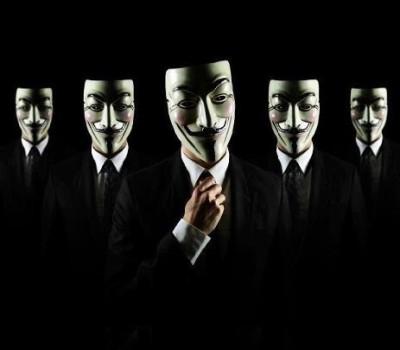 Bitcoin Extortion Group DD4BC Targeting Financial Companies
