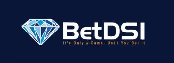 betdsi casino logo
