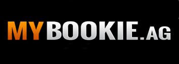 mybookie casino logo