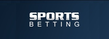 sportsbetting casino logo