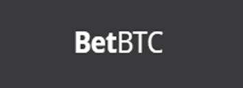 betbtc logo