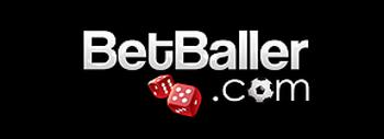 betballer logo