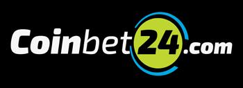 coinbet24 logo