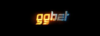 ggbet logo