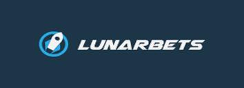 lunarbets logo