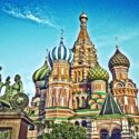 Russia Considers Regulating Bitcoin, but Doesn't Class it As A Currency