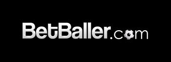 betballer.com logo