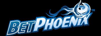 betphoenix logo