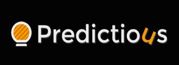 Predictious Logo