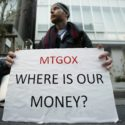 Mt Gox CEO Mark Karpelès Prepares for Bitcoin Trial in Japan
