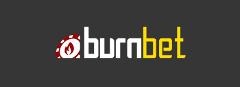Burnbet Sportsbook Logo