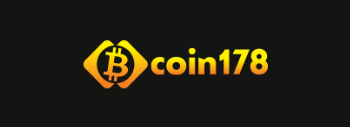 Coin178 Sportsbook Logo