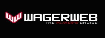 wagerweb.ag sports Logo