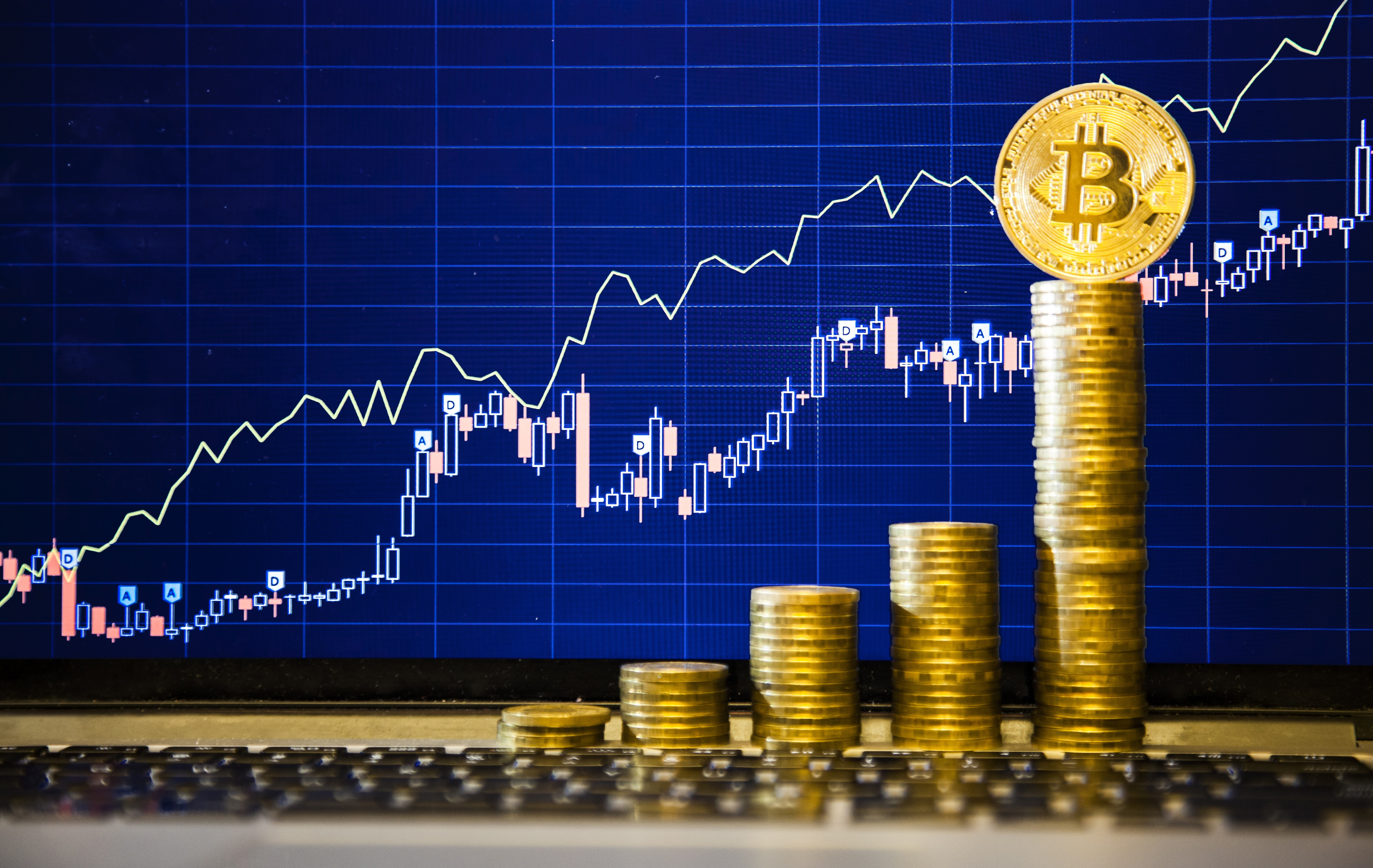 Japan buy bitcoin will litecoin increase in value bitcoin world capital japans secret billion dollar plan for cryptocurrency price boom ccuart Image collections