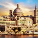 Malta's First Bitcoin ATM Sees Warning from Financial Regulator