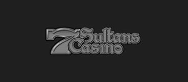 Casino name