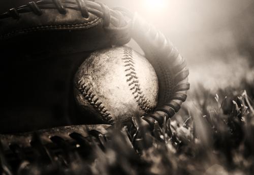 Baseball Betting With Bitcoin - Bitcoin Sportsbooks